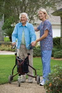 home_health_care_7